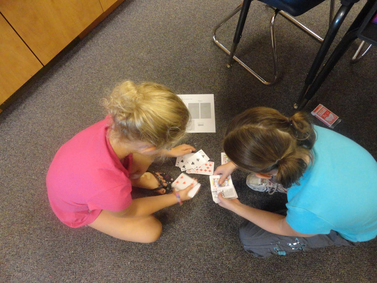 Adventures In Third Grade Common Core Rounding