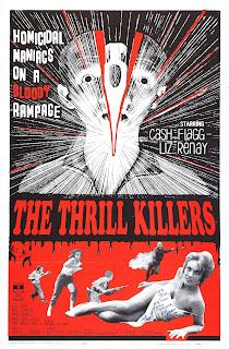 thrill_killers_poster.jpg