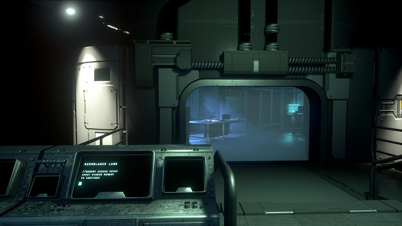 asemblance-oversight-pc-screenshot-www.ovagames.com-2