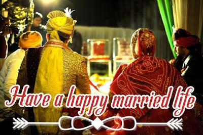marriage anniversary cards images