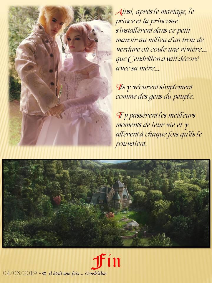 il était 1 fois: Hansel & Gretel : E21/E22/E23/E24 fin - Page 42 Diapositive156