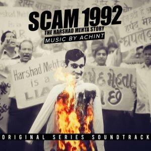 Scam 1992 (2020)