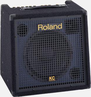 loa da nang Roland KC350