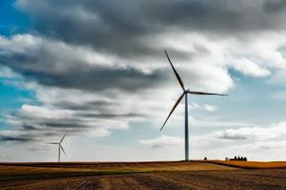 Menakar Kebutuhan Sumberdaya Energi di Masa Depan