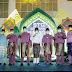 Dibuka Oleh Wakil Walikota Batam, Ini Cabang Yang Dilombakan Pada STQ Ke VIII Tingkat Keamatan Bengkong