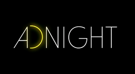 ADNIGHT: 2ª TEMPORADA