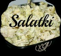 http://slodkonatalerzyku.blogspot.com/p/saatki.html