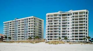 Seaspray Condo For Sale, Perdido Key Real Estate