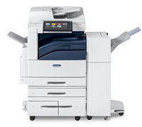 Xerox AltaLink C8030 Driver Download