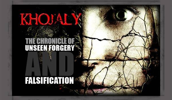 Artsakh disipa el mito de Khojaly en la ONU