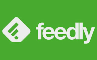 How To Enable Dark Mode On Feedly - Feedly Night Mode