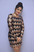 Madhavi latha new sizzling photos-thumbnail-16