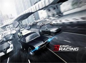 Download King Of Racing 2 Unity Chupamobile Source Code Free