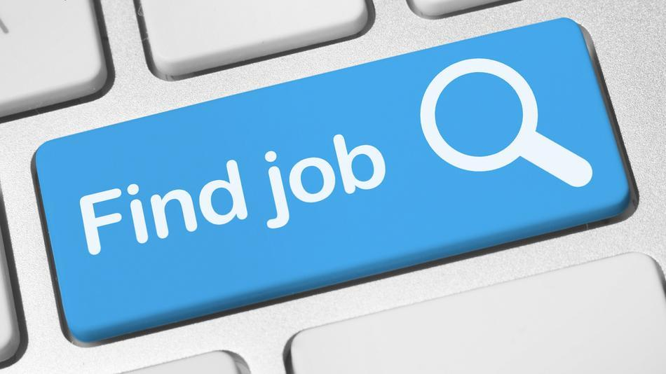Job Vacancies in East Garo Hills