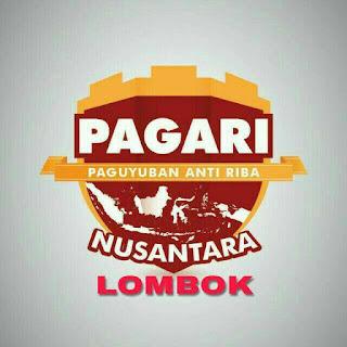 Paguyuban Anti Riba Lombok (PAGARI Lombok)