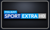 Polsat Sport Extra Online