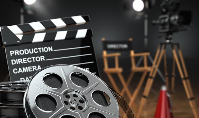 Tahapan Produksi Film Pendek