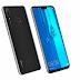 El nuevo smartphone de Huawei ya esta en el  mercado colombiano