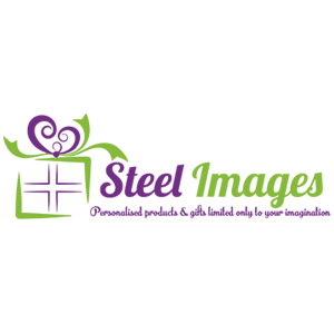 Steel Images Coupon Code, SteelImages.co.uk Promo Code