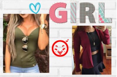 loja-de-moda-feminina-blog-cantinho-ju-tavares