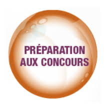 Bord_de_préparation