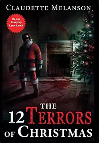 best-christmas-horror-books-holiday
