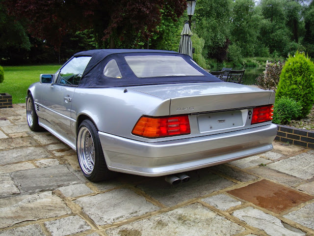 r129 softtop