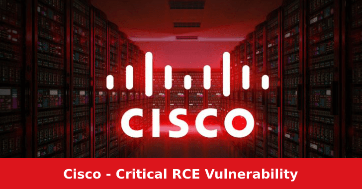 Cisco security vulnerabilities