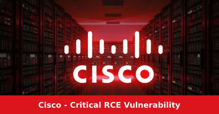 Cisco security vulnerabilities
