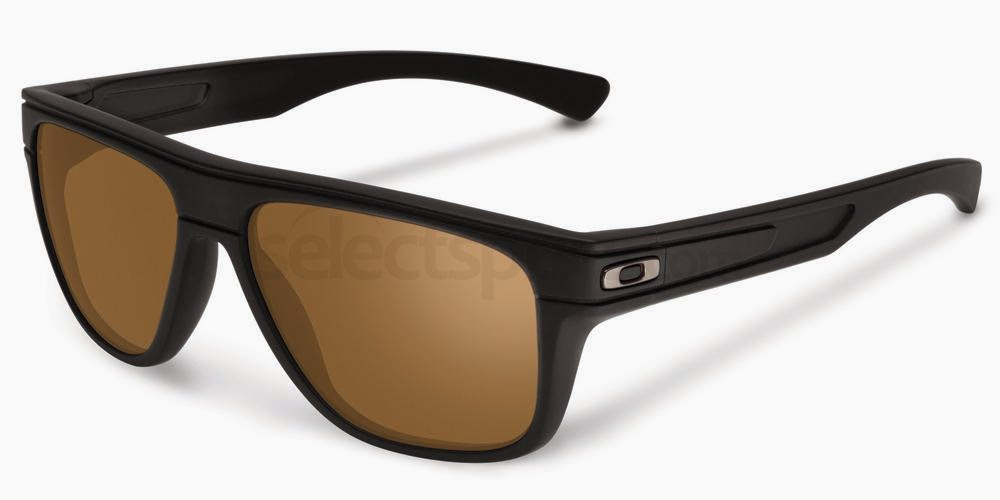 9b6c5241ed Sport-Glasses  Romain Grosjean Wearing Oakley Breadbox Sunglasses
