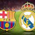 مباراة ريال مدريد وبرشلونة الكلاسيكو اليوم والقنوات الناقلة بى أن سبورت HD1