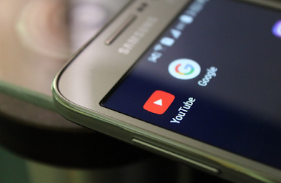 غوغل تعلن عن إقتراب إزالة خدمة المراسلة في يوتيوب