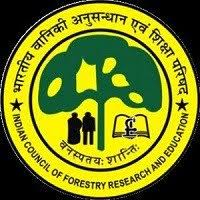 ICFRE Recruitment 2019 Junior Research Fellow, Field Assistant & Senior Project Fellow – 8 Posts Last Date 27-12-2019 – Walk in