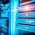 Cinco tendências em Data Centers em 2020