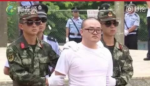 Drug dealers Sentenced