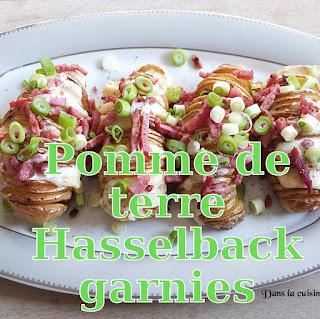 http://danslacuisinedhilary.blogspot.fr/2016/11/pommes-de-terres-hasselback-garnies.html