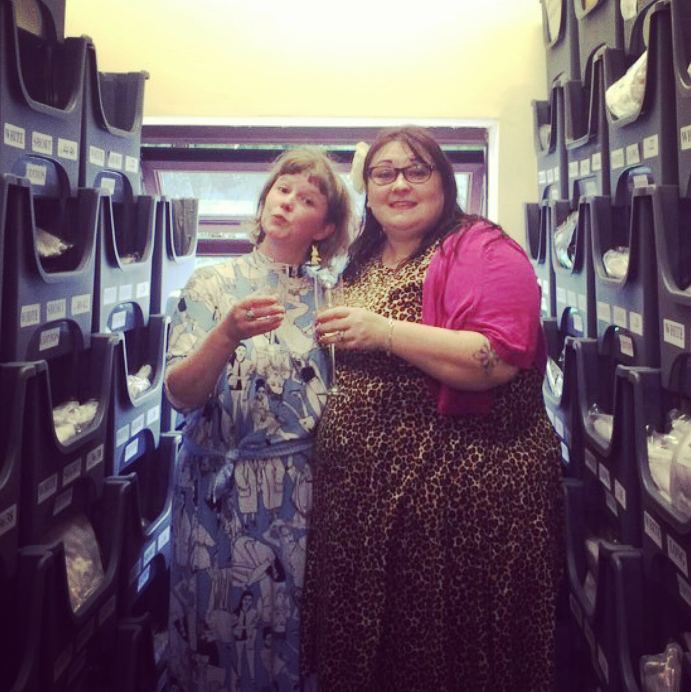 MEETING-THE-BIG-TIGHTS-COMPANY plus size tights plus size hold ups plus size underwear
