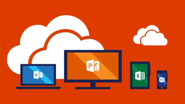 Microsoft announces two versions of Office for Windows and Mac by the end of 2021