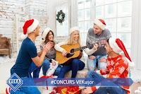 Castiga un voucher online eMAG - concurs - veka - online - card - gratis - castiga.net