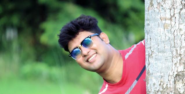 Pranab Kr Nath Images / Photos