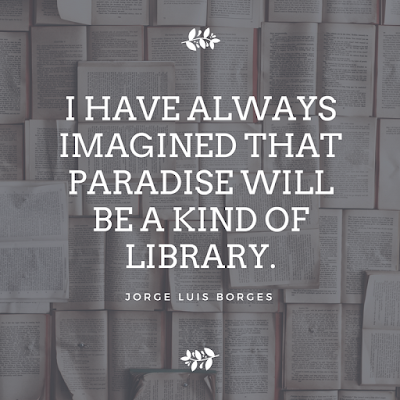 book-reading-library-quote