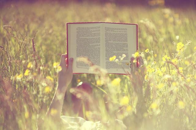 لماذا أقرأ ؟