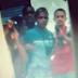 [VÍDEO]Traficantes são flagrados fazendo a contenção armada no alto do morro - Rio de Janeiro