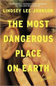 https://www.goodreads.com/book/show/32737635-the-most-dangerous-place-on-earth?ac=1&from_search=true
