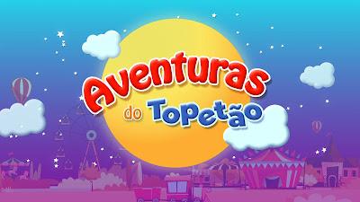 Aventuras_do_Topetao_identidade_Credito_Divulgação_TV_Brasil