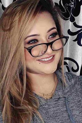 Shanaya Khan