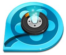 تحميل برنامج كيو كيو بلاير QQ player مجانا