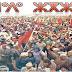 حسب إحصائيات كل منطقة: 70% من المتطوعين المشاركين في المسيرة الخضراء هم من الأمازيغ ...