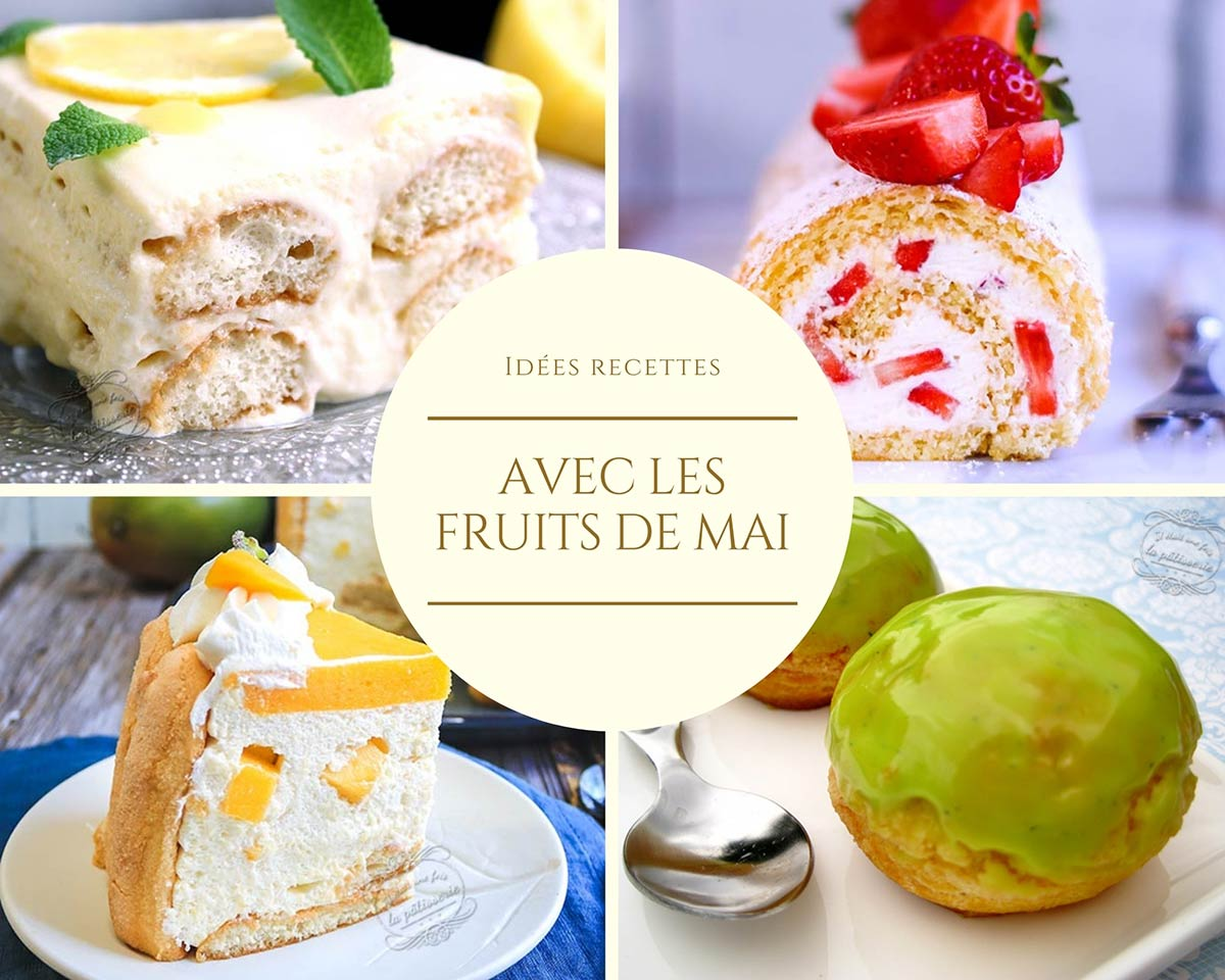 recette-fruits-mai