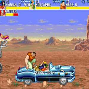 Download Mame 32 Game Setup